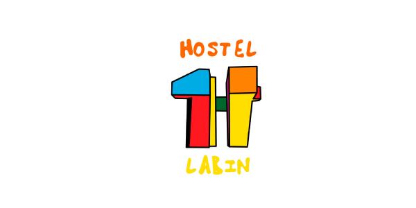 Hostel Labin