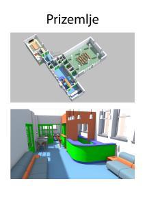 PRILOG 5 - ZDP - 3D skice zgrade-page-003