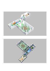 PRILOG 5 - ZDP - 3D skice zgrade-page-004