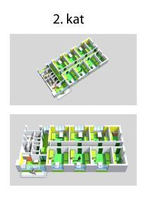 PRILOG 5 - ZDP - 3D skice zgrade-page-005