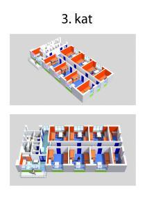 PRILOG 5 - ZDP - 3D skice zgrade-page-006