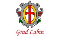 Grad Labin