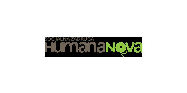 SZ Humana Nova Istra
