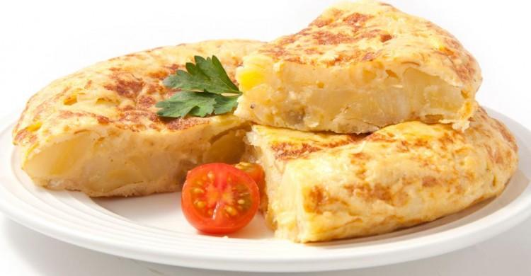 tortilla-patatas-2-lr-750x390