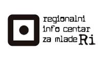 Regionalni info centar za mlade UMKI Rijeka