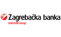 Zagrebačka banka - UniCredit Group