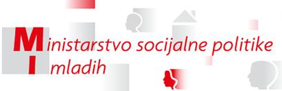"""Poziv za sudjelovanje u Internet javnoj raspravi u sklopu projekta """"Lokalni program za mlade"""""""