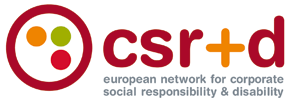 Zgrada društvenog poduzetništva u konkurenciji za European Award for Social Entrepreneurship and Disability