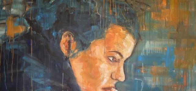 Art kolonije ugošćuju mlade umjetnike iz Splita