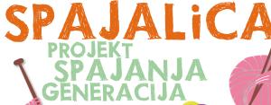 Plakat_spajalica-01