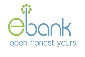 Zadruga za etično financiranje i ebanka predstavljaju svoju ideologiju u Labinu