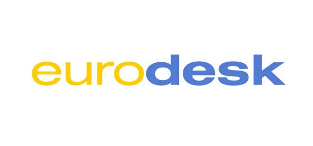 Seminar za Eurodeskove multiplikatore u Mollini