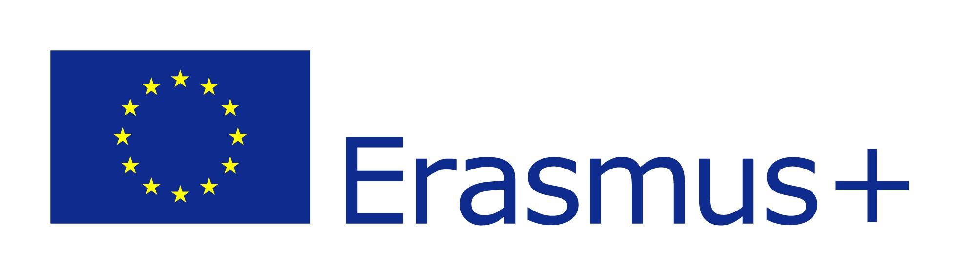 1434006691_eu-flag-erasmus-vect-pos