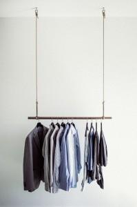clothes-rail-918859_960_720