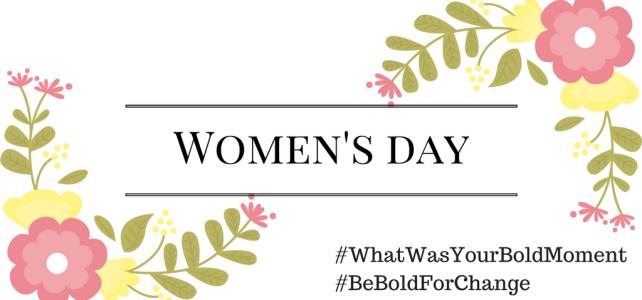 Međunarodni dan žena u Alfa Alboni
