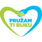 MP_novi_logo_-_pružam_ti_ruku