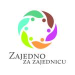 ZZZ logo