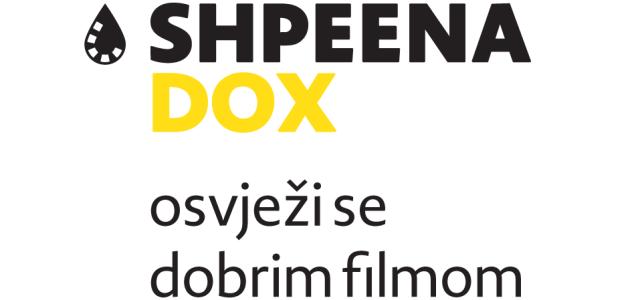 Besplatne radionice za djecu u sklopu Shpeena DOX -a
