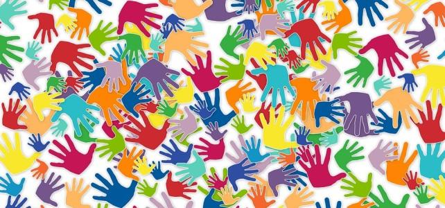 Traže se volonteri za informatičke radionice
