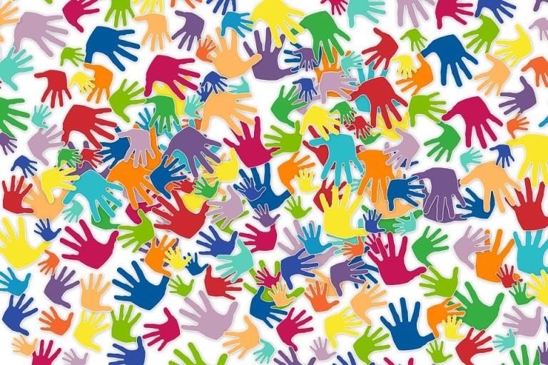 volunteers-2729723_960_720