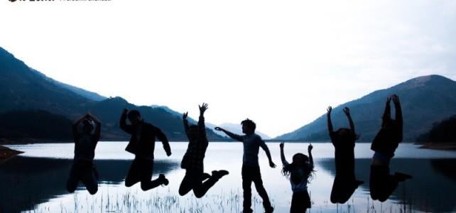 """Sudjelovanje na radionici """"Aktivni mladi u zaštiti okoliša i prirode"""""""