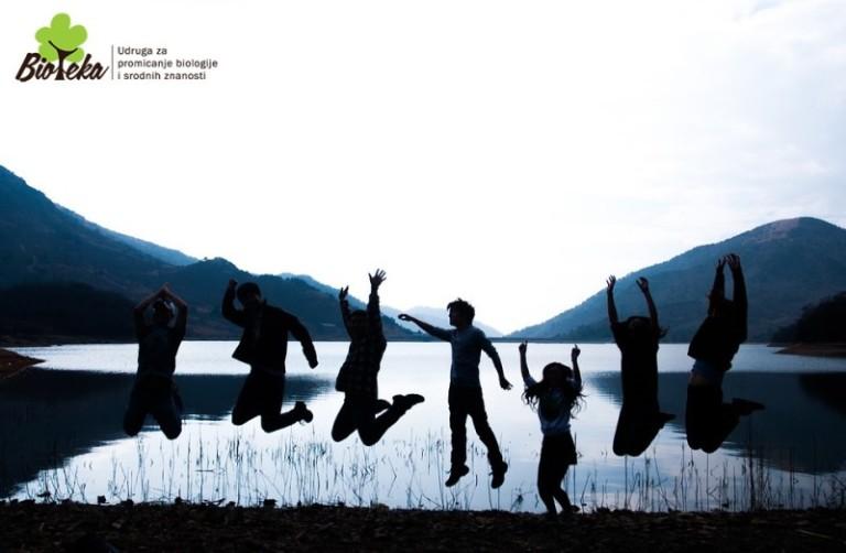 Bioteka-Aktivni-mladi-u-zaštiti-okoliša-i-prirode