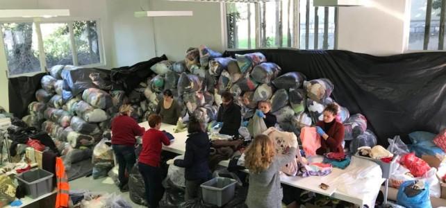 Humana Nova Istra traži volontere!