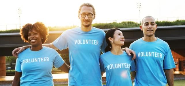 Alfa Albona održala radionicu o kvalitetnoj koordinaciji volontera