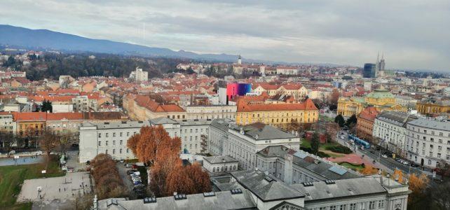 Održana Svečana konferencija povodom službenog otvaranja programa Europske snage solidarnosti