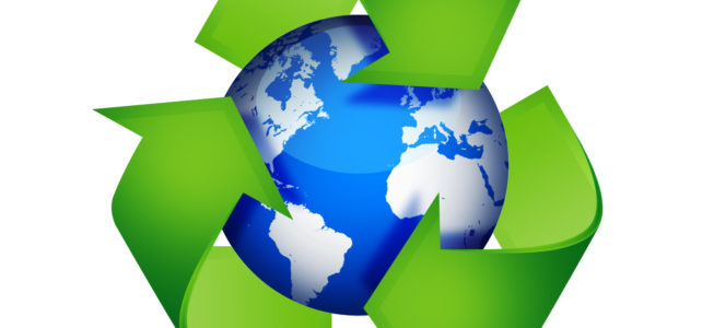 "Održan projekt ""Recycling for the future"""
