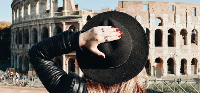 Otvorene prijave za razmjenu mladih u Rimu