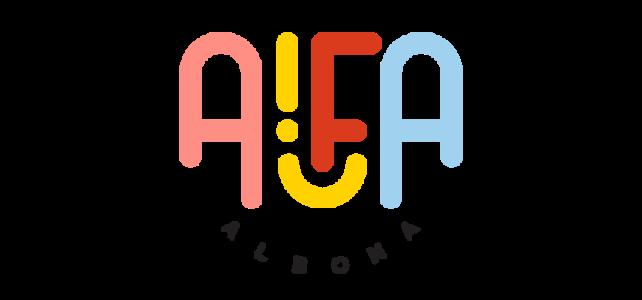 Novi vizualni identitet Alfa Albone