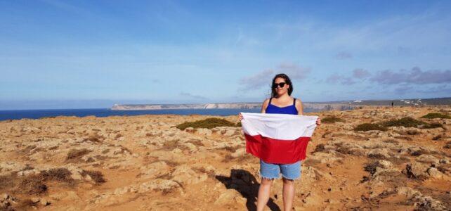 Mobilni ambasadori – dodatak: trikovi kako jeftinije putovati – couchsurfing