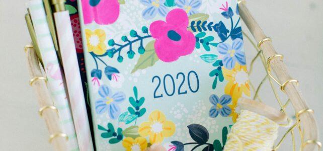 Objavljen Godišnji izvještaj o radu Udruge za 2020. godinu